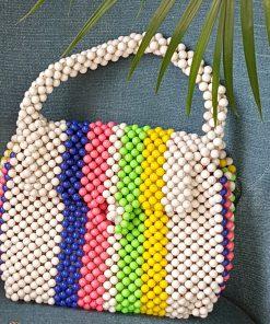 Peals Bag-buenos aires