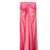 90s Slip Dress- Pink